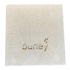 BURLEY 9105  HOLLYWELL BRICK WBACKLINER5