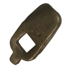 Aga Wren Door Catch CA1505 Or C2152 Or Fs4m996185
