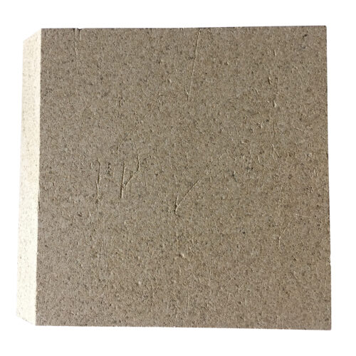 Cast Tec Juno 5 Side Brick (6439)