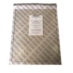 Castec Arbia Trajan Or Fbc5 Kw Inset G375300
