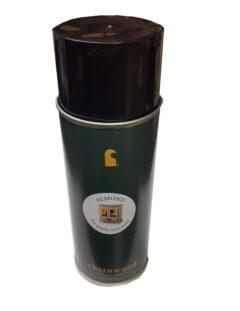 Charnwood 400ml Aerosol Spray Paint Can In Almond