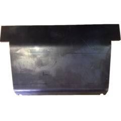 JA013S BAFFLE Throat Plate Also Fits/sunrain/lincs Fire Harmston