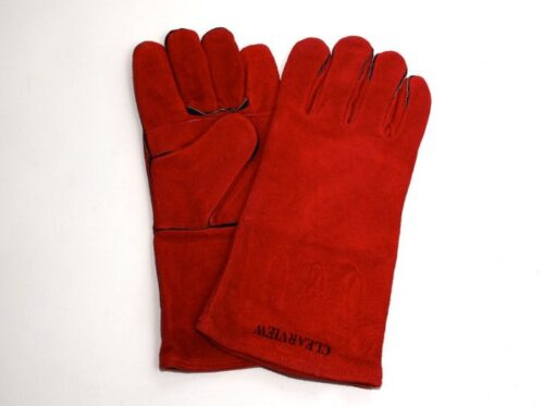 Clearview Stove Gloves CVSG