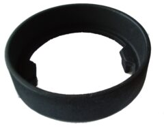"M/w & Severn 6"" Flue Collar (new P/n Hs5m-mw232)"