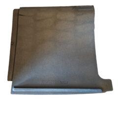 Dovre 760 Baffle Plate