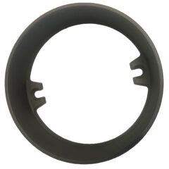 Dovre700 Cbw Flue Collar (spigot)