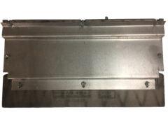 Dovre Baffle Plate For Dovre 500/425 Multifuel Dv-76140