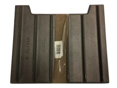 Baffle Plate For Dovre 250 Wood M6 X 20 Old Part Number Dv-76150.0