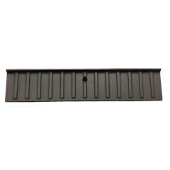 DOVRE 500 FUEL RETAINING PLATE / LOG GUARD  DV-70.777010.020