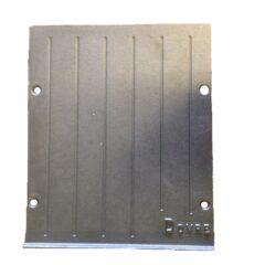 Dovre Inner Backplate 2700 Dv-824u