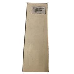 DOVRE 1800W (NEW) LONG GLASS 300X100