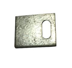 Harmony Glass Retaining Clip Each