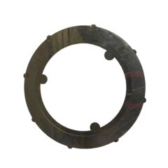 EFEL CATALYSER SUPPORT RING (OD 170MM X ID 120MM)