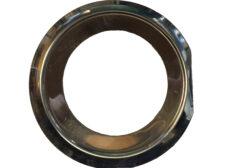 Effel Catalyser Support Ring (od 170mm X Id 120mm)