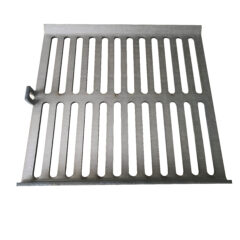 Esse 700 Se Double Door Riddling Grate