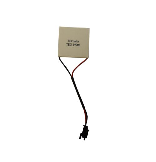 Teg For 833/834 Stove Top Fan