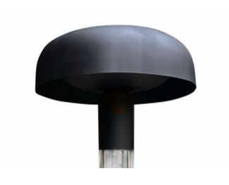 FARO MUSHROOM TOP XL  OUTDOOR  HEATER H01036AAO