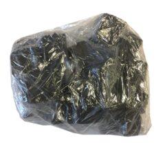 Gazco Coal Set For 8421