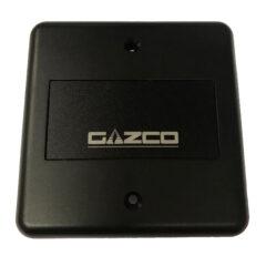 GAZCO BATTERY ACCESS COVER  EL0591