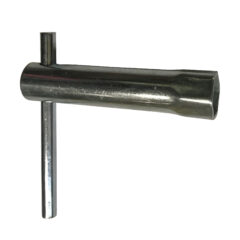 Gazco Box Spanner - 13mm (t-bar) FA0141