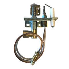 Gazco Oxypilot - Natural Gas PI0036