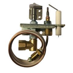 GAZCO OXYPILOT - NATURAL GAS PI0044