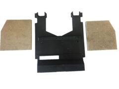 Brick Set For Ascot 5 Kw