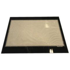 De Lusso R6 Glass