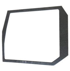 GASKET, NEW DOOR GLASS, MK II-CE