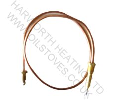 Jotul Thermocouple  Old Part Number 129766