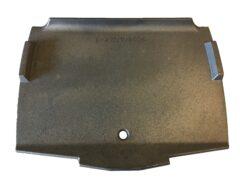 Baffle Plate Re F270