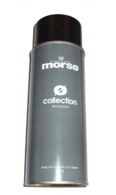 Morso O Collection Steel Stove Paint 62902220