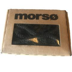 MORSO DOOR ROPE KIT INC GLUE 10MM SOFT