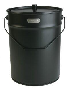 Morso Ash & Storage Bucket H37cm X D40cm