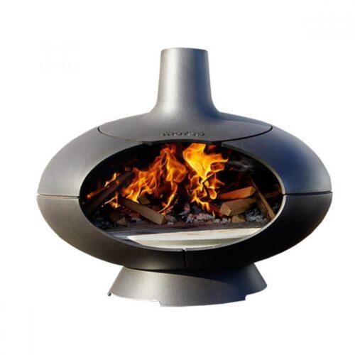 Morso Outdoor Living Forno D70 X H60cm