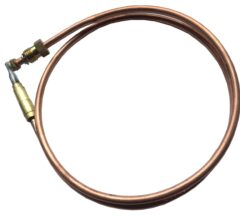 Morso Thermocouple For Morso 551/552/553 Gas Stoves