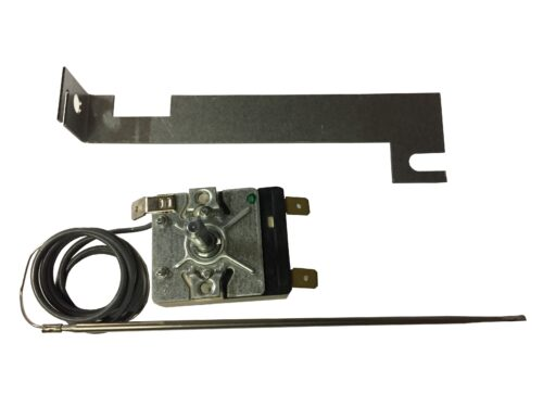 AGA/Rayburn R09M996352 Cooker Thermostat