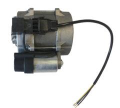 Ro4m998551 Motor 130w (emx) M181/32