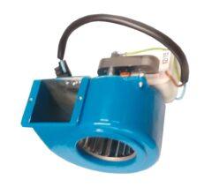 Aga Airflow Fan 26btcl & Sensor Adaptor Ro9m29171