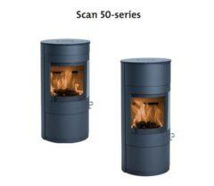 SCAN 50 39 & 53 GLASS