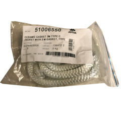 SCAN 3 DOOR ROPE (3 METRE PACK)