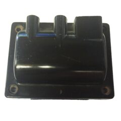 Stanley Donard Gas Ignition Transformer