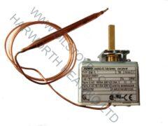 Stanley Em 1 Boiler Control Stat Brandon