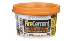 Fire Cement Stovax 500g