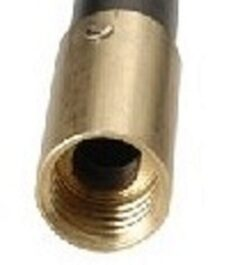 Stovax Uni Rod Adaptor