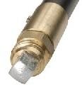 Stovax Lockfast Rod (1) - Needs 4035 Lockfast Adap