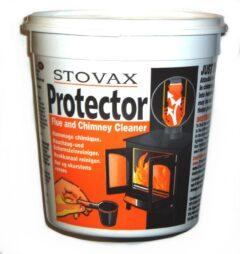 Stovax Protector Tub 1kg (1)