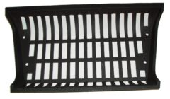 Stovax Regency Grate Small