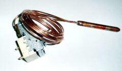 TRIANCO THERMOSTAT FOR TRG 206896