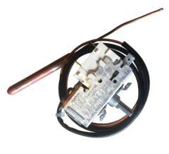 Trianco Trg 45 & 60 Thermostat 37991